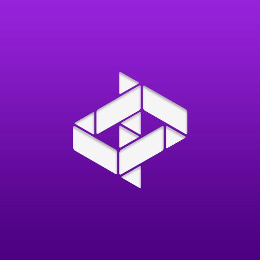 pulsedroid-logo
